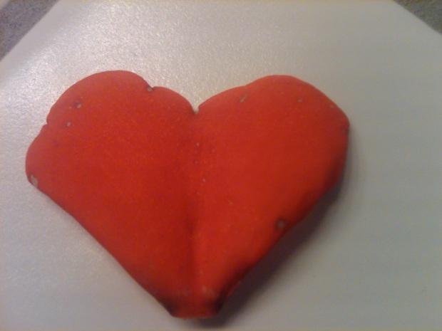 Petaling Love