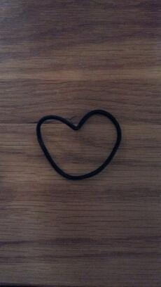 I Love Hair Bands